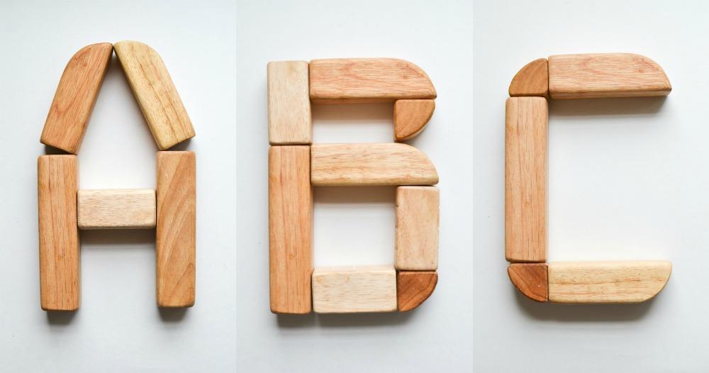 Wooden Craft