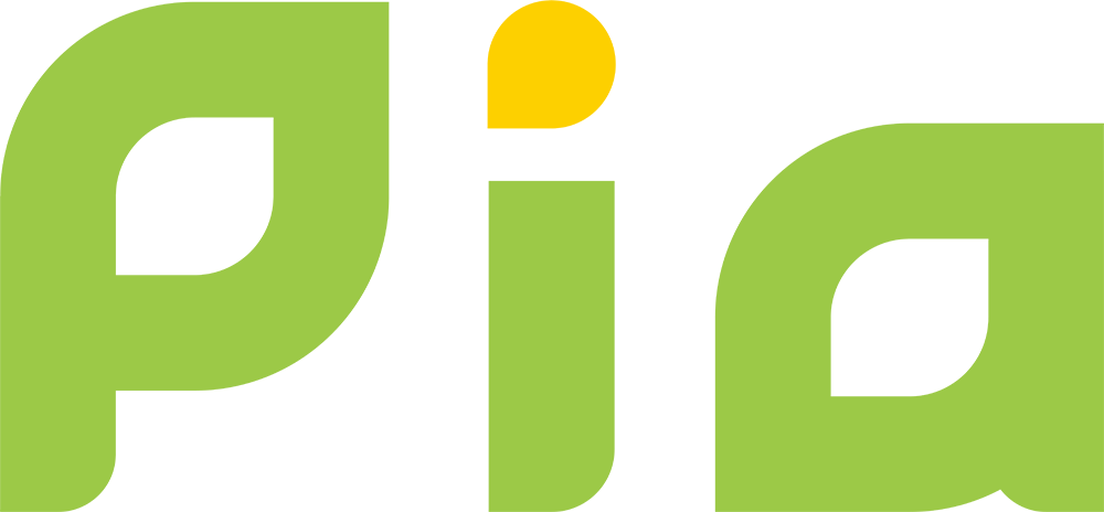PIA SCHOOL | 분당 판교 발도르프 유아교육기관